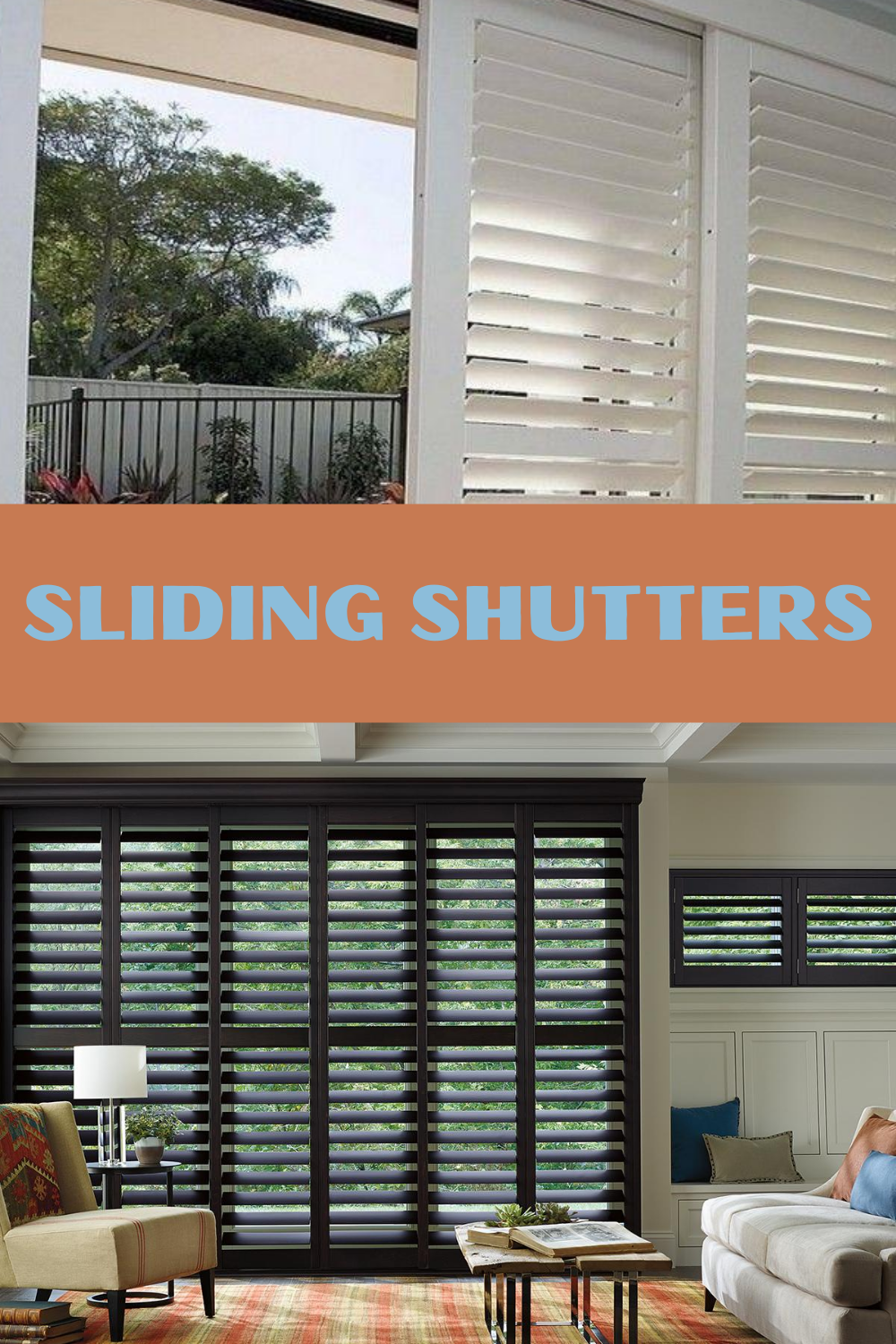 Favorite Sliding Glass Door Coverings